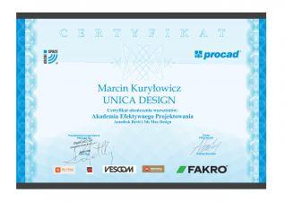 Certyfikat_Akademii_Efektywnego_Projektowania.jpg